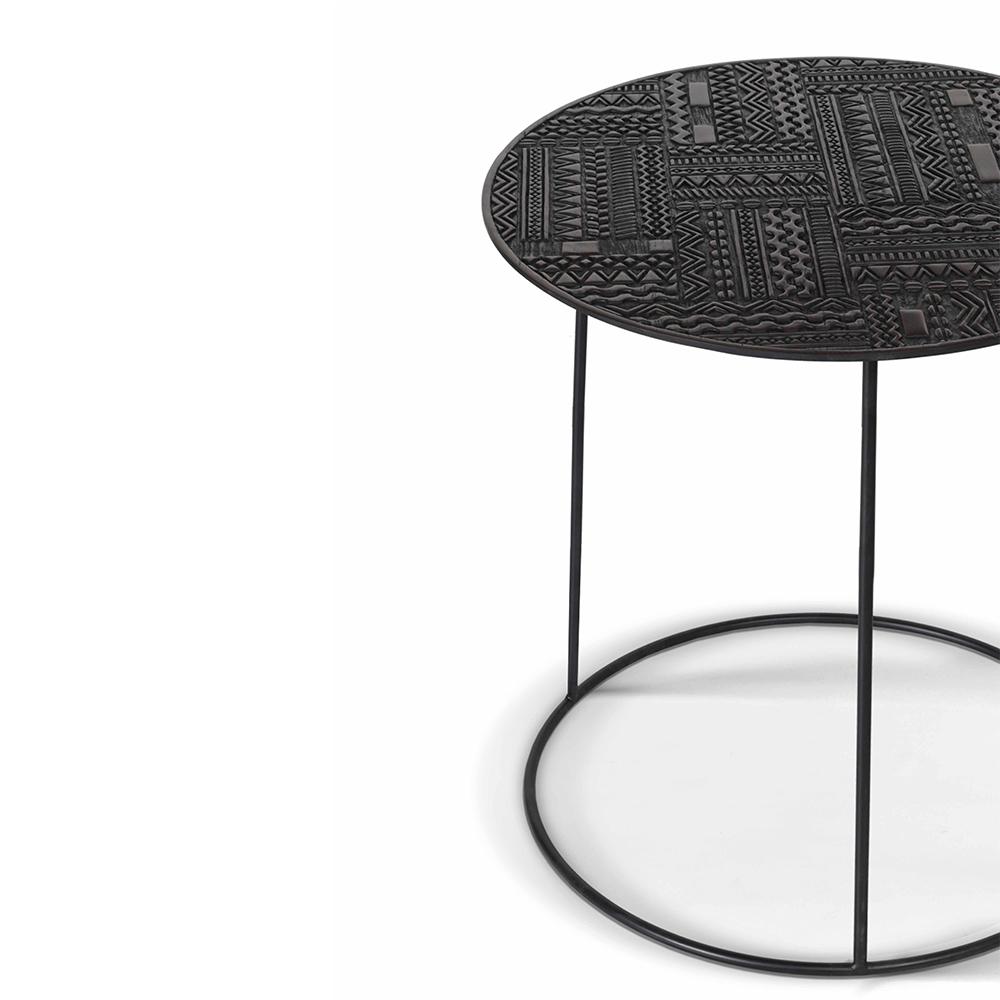12217-Teak-Tabwa-round-side-table-small-58x58x62_det.jpg
