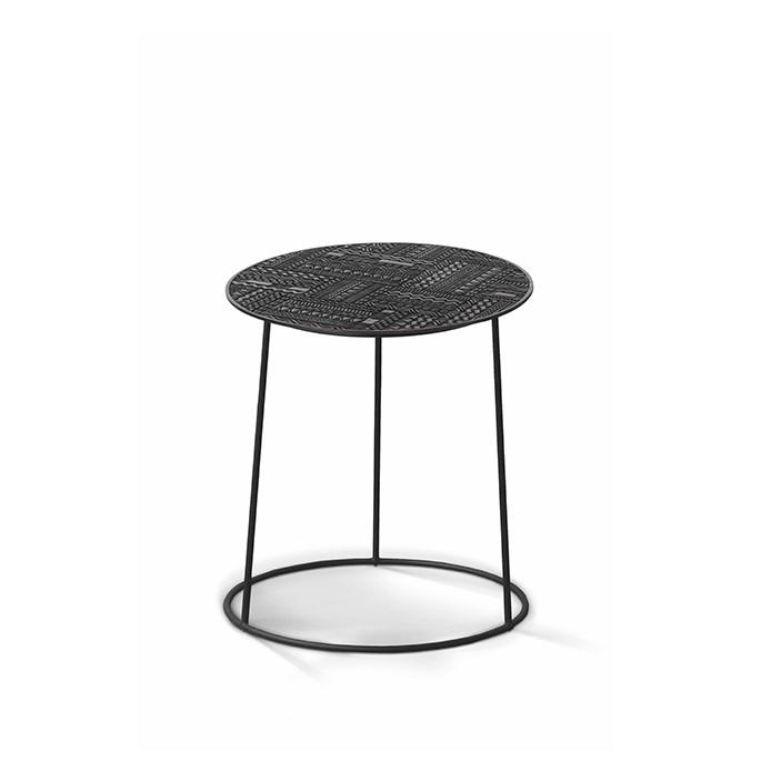 12217-Teak-Tabwa-round-side-table-small-58x58x62_f.jpg