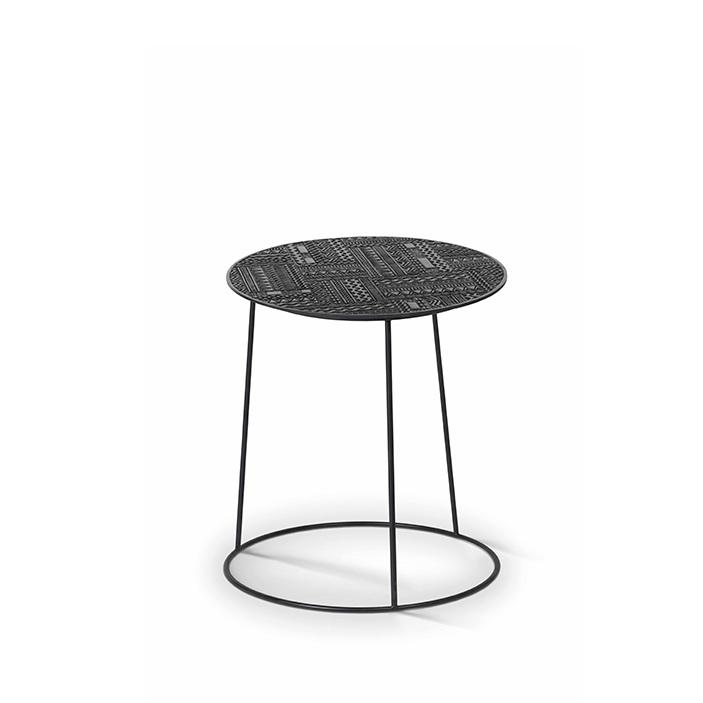 12217-Teak-Tabwa-round-side-table-small-58x58x62_p.jpg