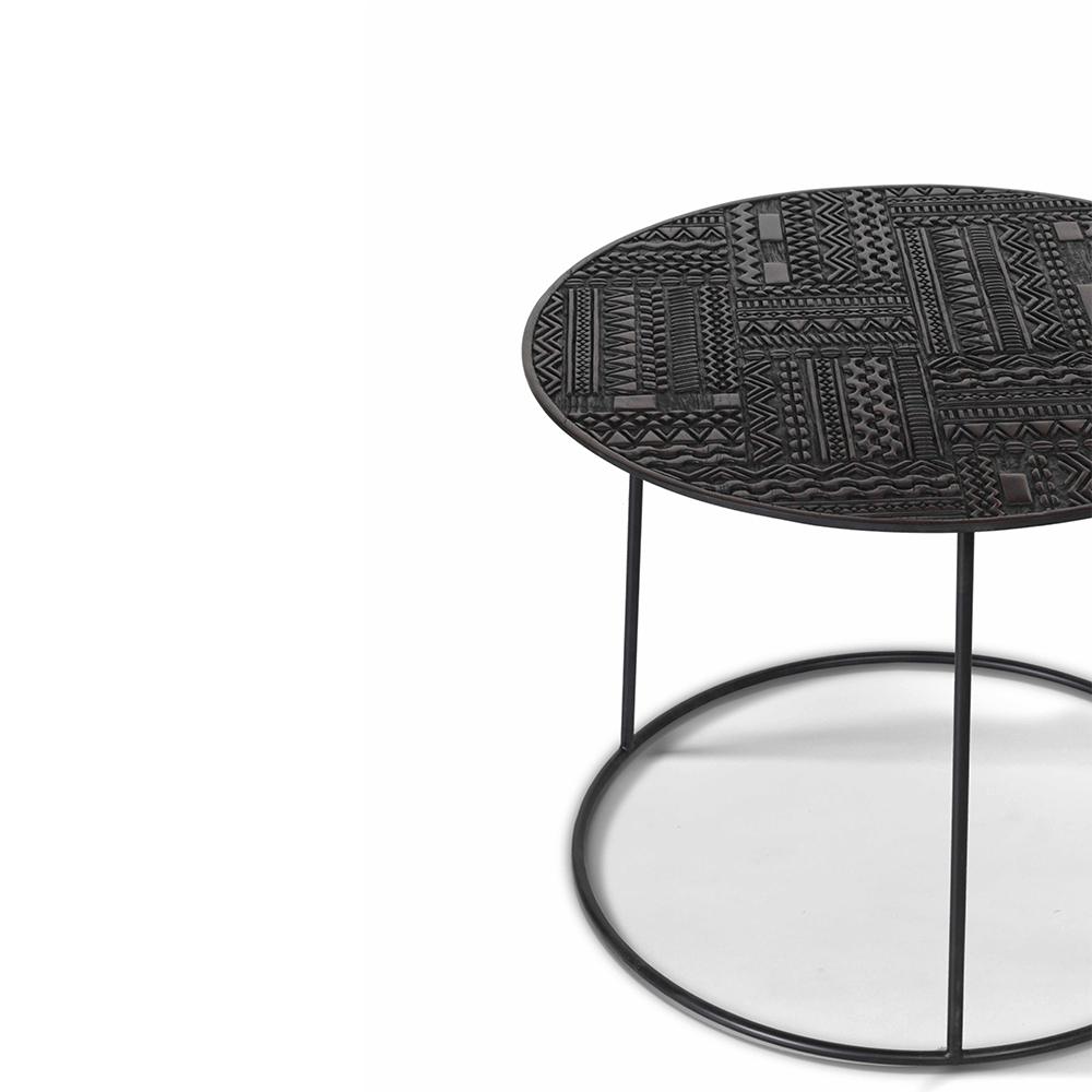 12218-Teak-Tabwa-round-side-table-medium-65x65x52_det.jpg