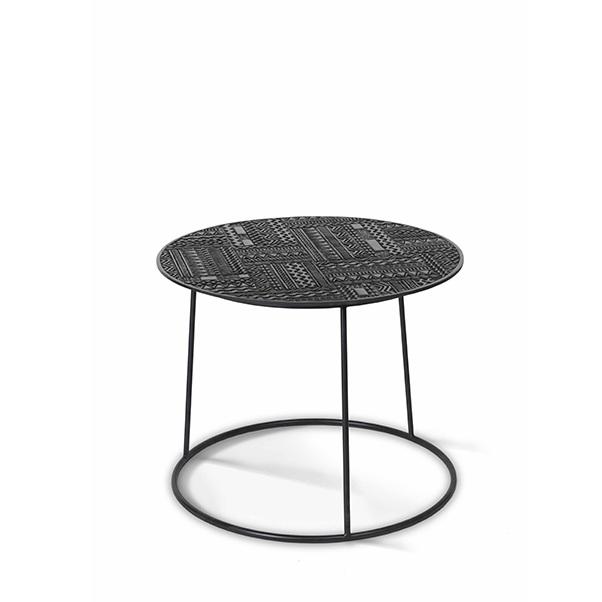 12218-Teak-Tabwa-round-side-table-medium-65x65x52_p.jpg