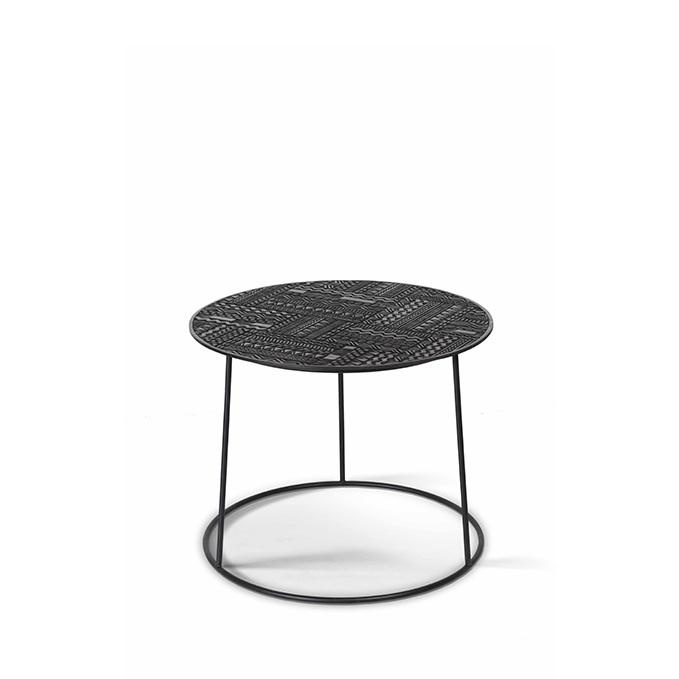 12218-Teak-Tabwa-round-side-table-medium-65x65x52_f.jpg