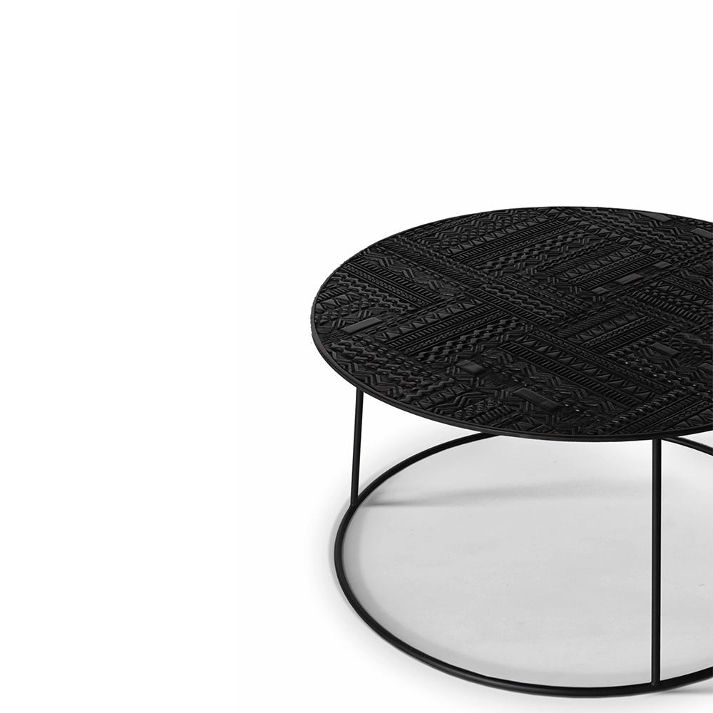 12219-Teak-Tabwa-round-side-table-large-83x83x44_det.jpg