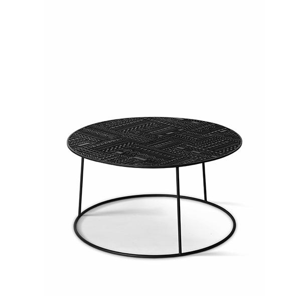 12219-Teak-Tabwa-round-side-table-large-83x83x44_p.jpg