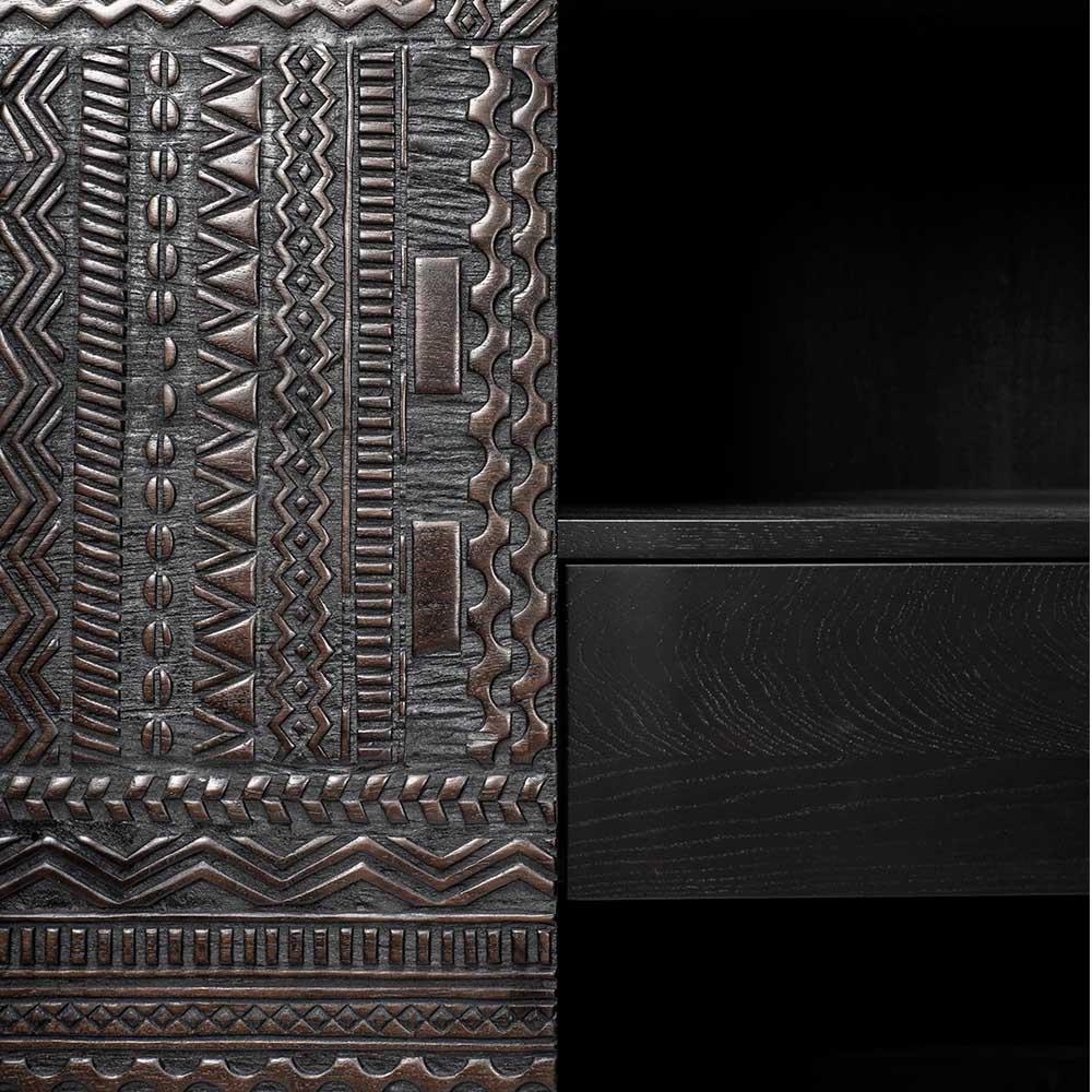 TGA-012184-TGA-012185-Ancestors-Tabwa-storage-cupboard-detail_2.jpg