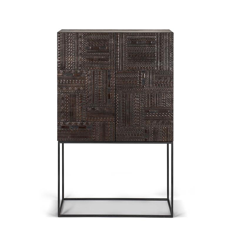 TGA-012185-Teak-Tabwa-sideboard-high-2-opening-doors-2-drawers-100x45x160_f.jpg
