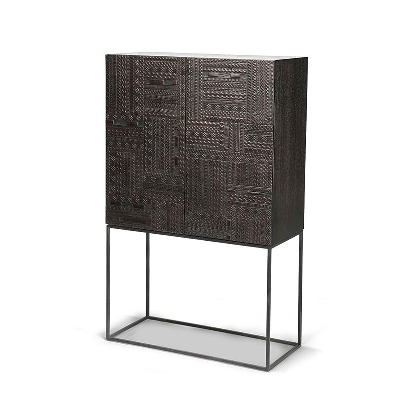 TGA-012185-Teak-Tabwa-sideboard-high-2-opening-doors-2-drawers-100x45x160_p.jpg