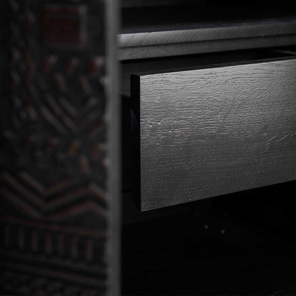 TGA-012184-TGA-012185-Ancestors-Tabwa-storage-cupboard-detail_1.jpg