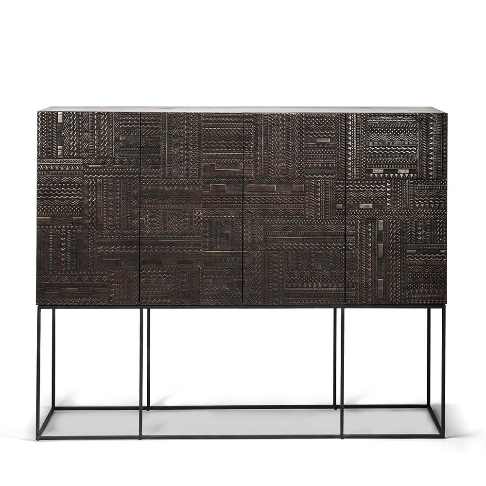 TGA-012186-Ancestors-Tabwa-sideboard-high-4-opening-doors-4-drawers-200x45x160.jpg