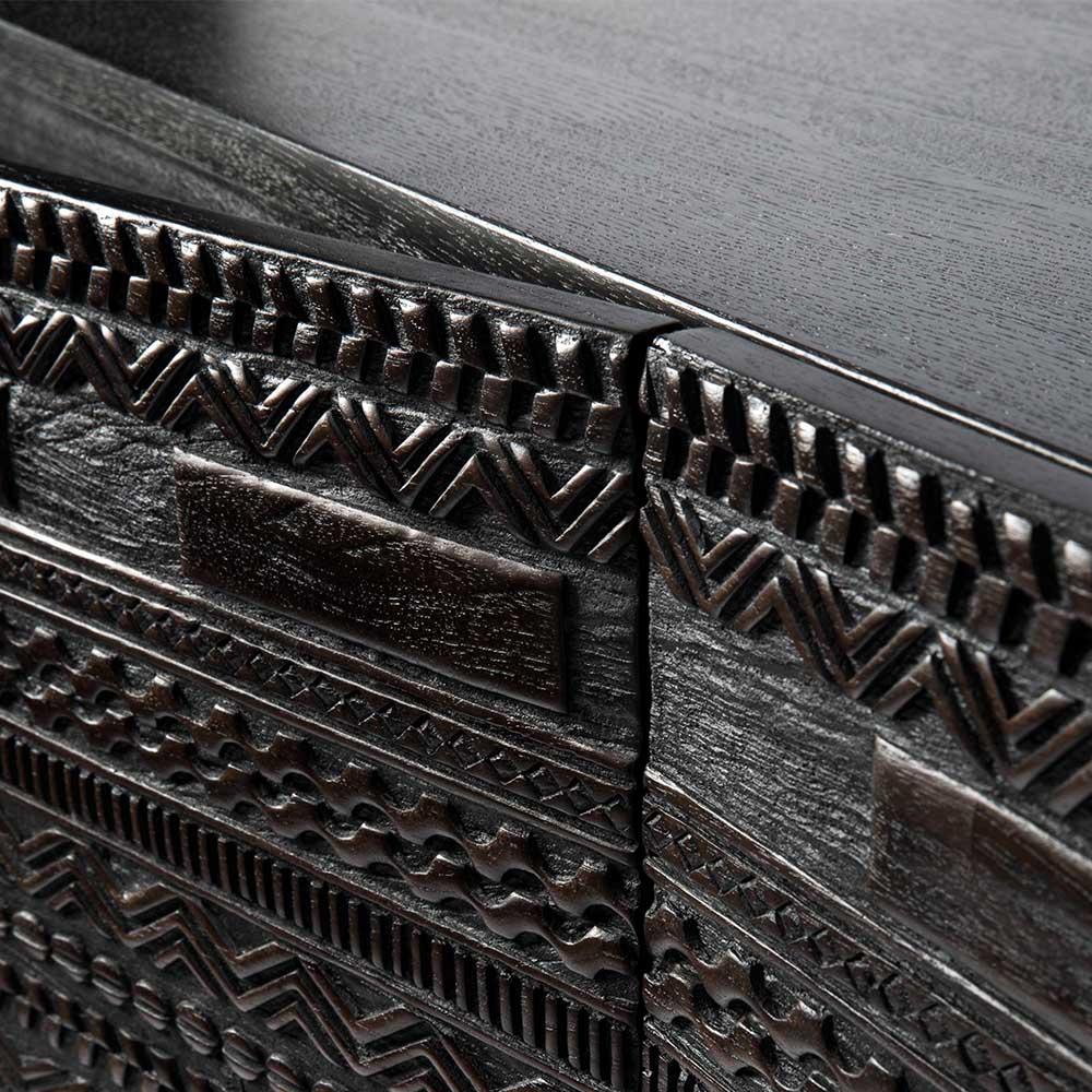 TGA-012189-Ancestors-Tabwa-sideboard-4-opening-doors-200x45x85_detail.jpg