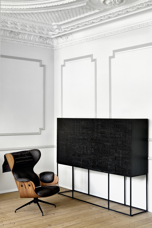 Tabwa-sideboard-high-4-doors.jpg