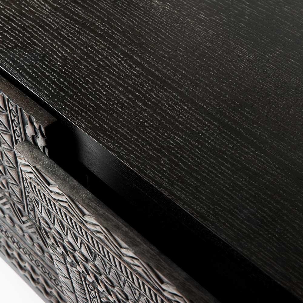 TGA-012195-Ancestors-Tabwa-TV-cupboard-1-flip-down-door-2-drawers-240x45x30_detail.jpg