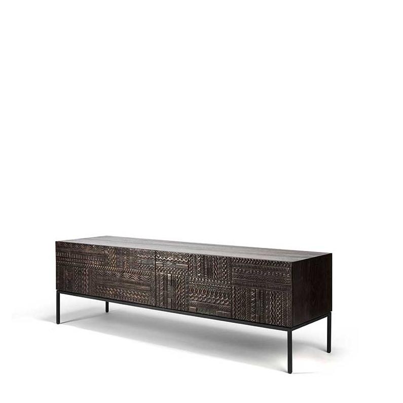 TGA-012197-Ancestors-Tabwa-TV-cupboard-1-flip-down-door-1-drawer-line-160x45x51_p.jpg