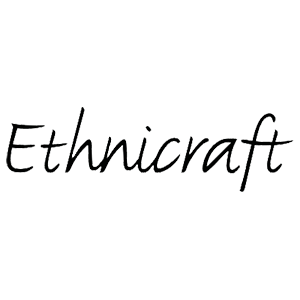 Ethnicraft Logo.png