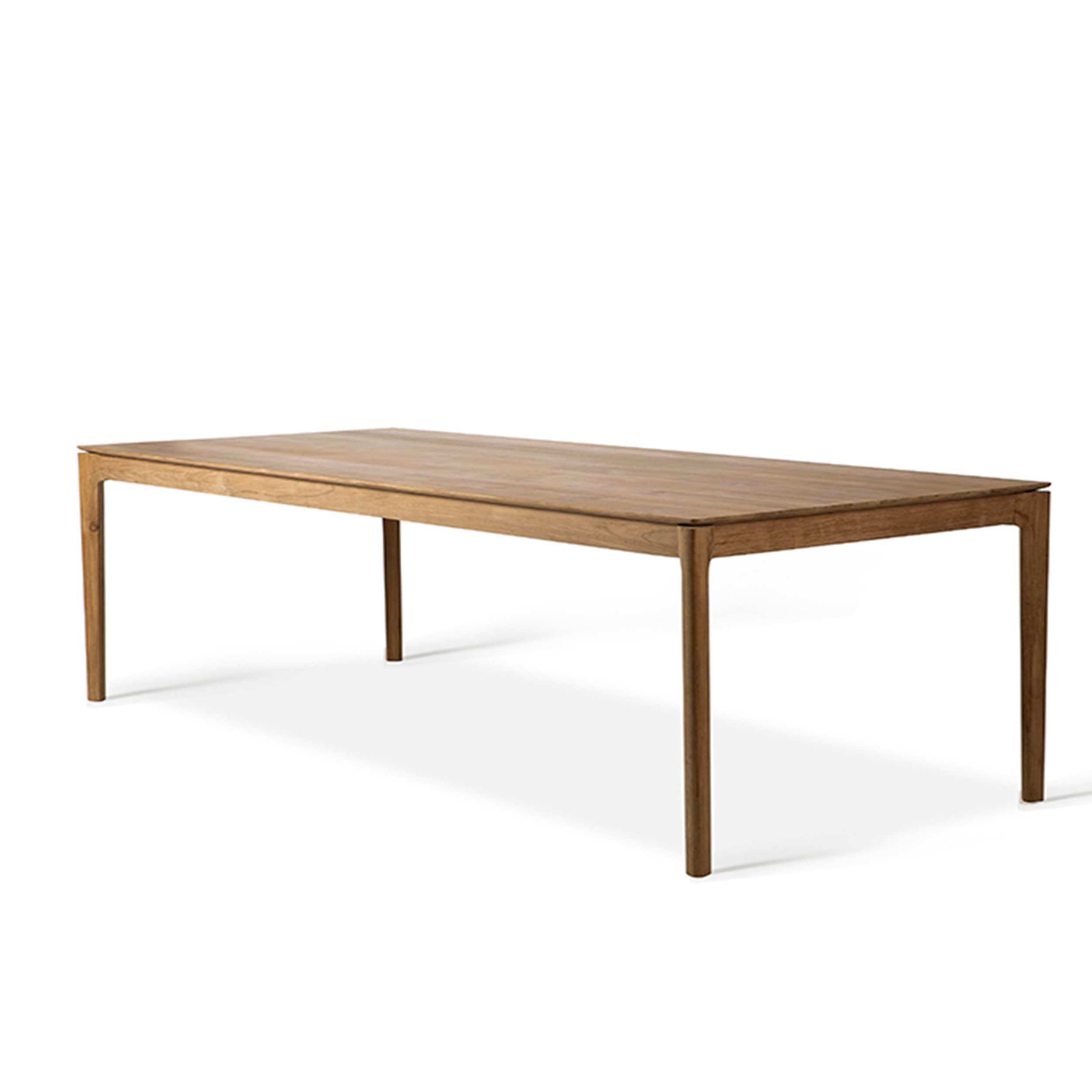 10162 Teak Bok dining table.jpg.png