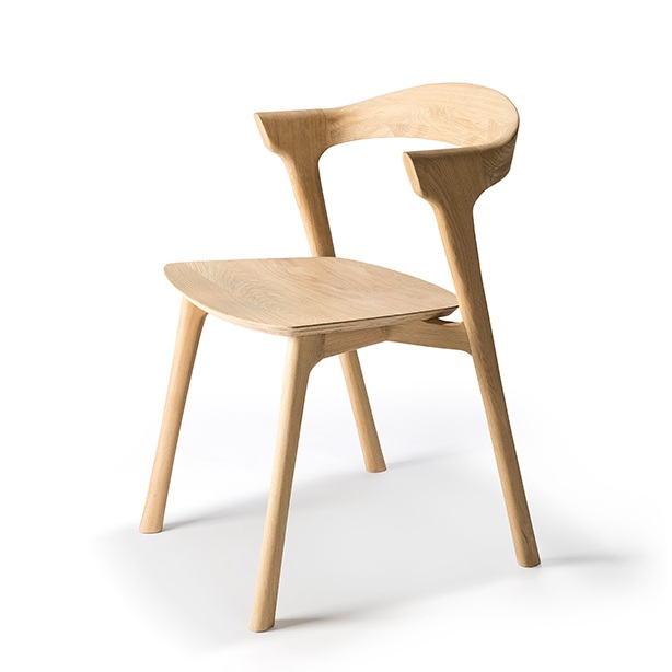 TGE-051490-Oak-Bok-Chair-without-armrest-50x53x76_p5.jpg