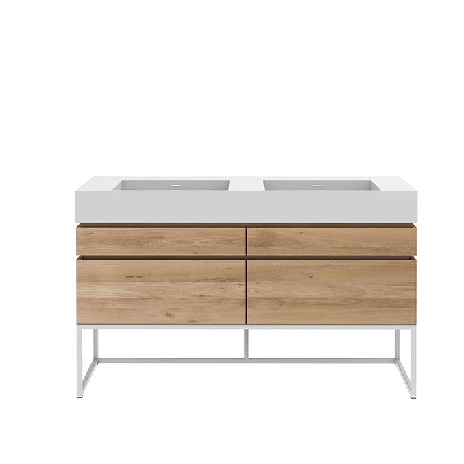 TGO-058014-Oak-Layers-bathroom-cabinet-4-drawers-2-sinks-140x46x90_f_high.jpg
