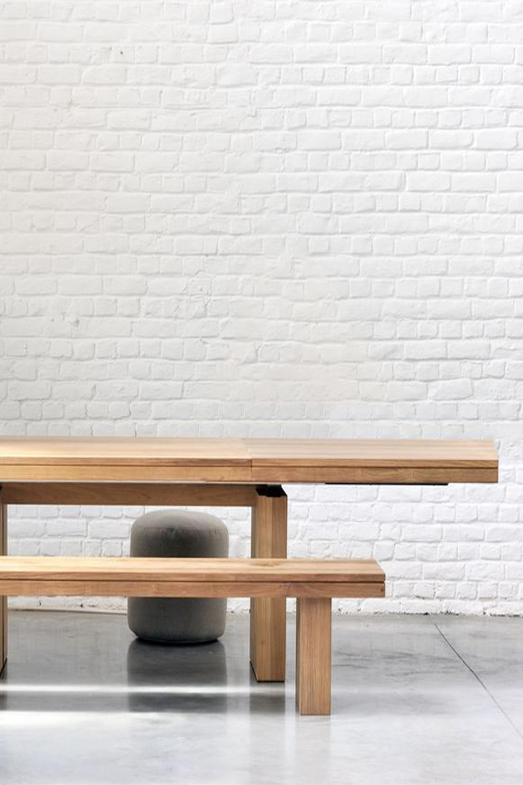 12066-Teak-Double-extendable-dining-table-12085-Teak-Double-bench.jpg.jpg