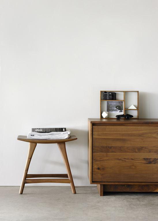 43032-Walnut-Osso-stool-low.jpg