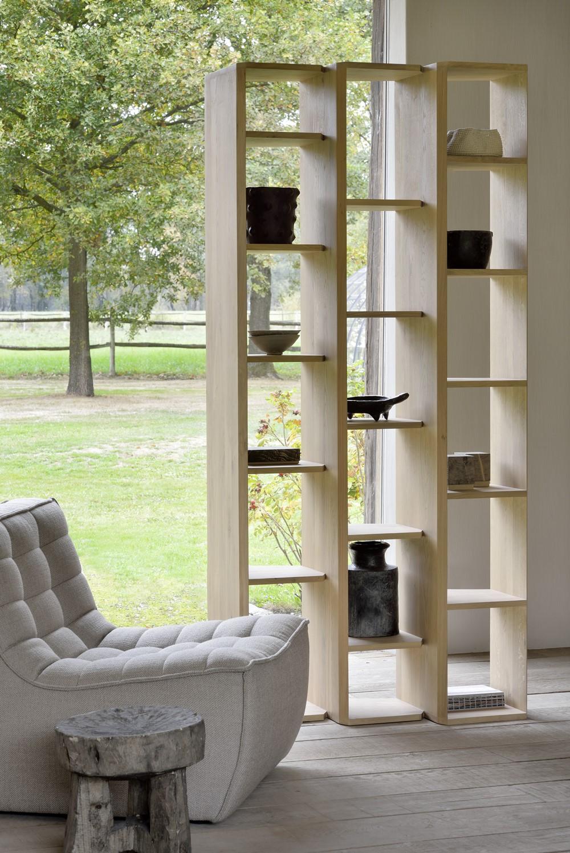 50762-Stairs-rack-oak-20229-N701-Sofa-1-seater-beige-1.jpg