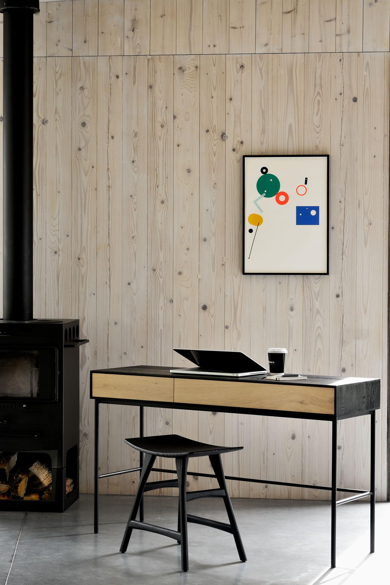 51478-Oak-Blackbird-desk-53040-Oak-black-Osso-stool.jpg