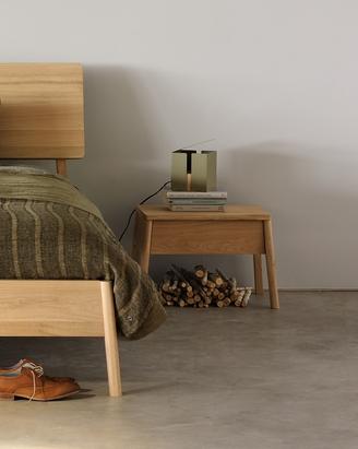 51211-Oak-Air-bed-51210-Oak-Air-bedside-tables.jpg