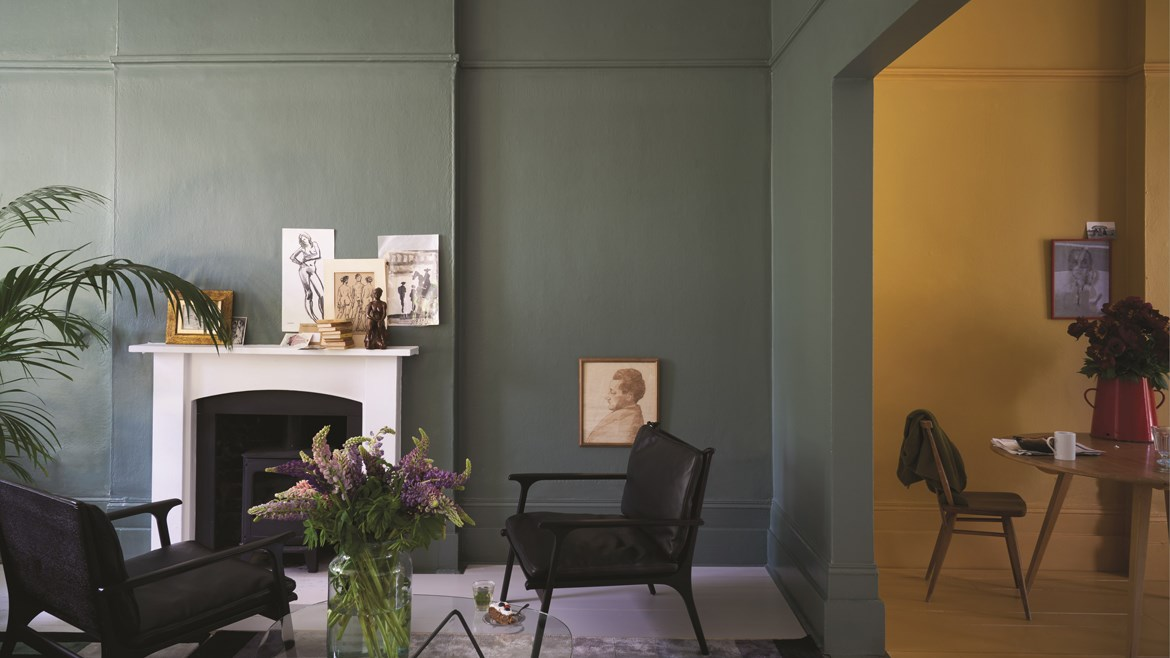 ADDITIONAL 10 % OFF FARROW & BALL -