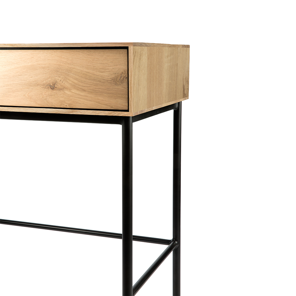 TGE-051461-Oak-Whitebird-desk-2-drawers-127x41x75_f_det2.jpg