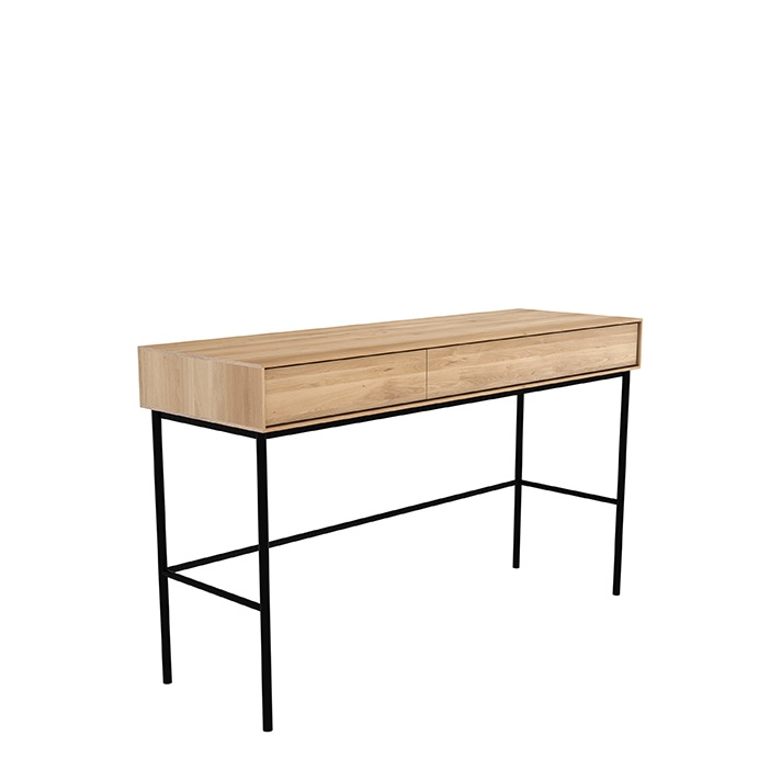 TGE-051461-Oak-Whitebird-desk-2-drawers-127x41x75_p_high__2.jpg