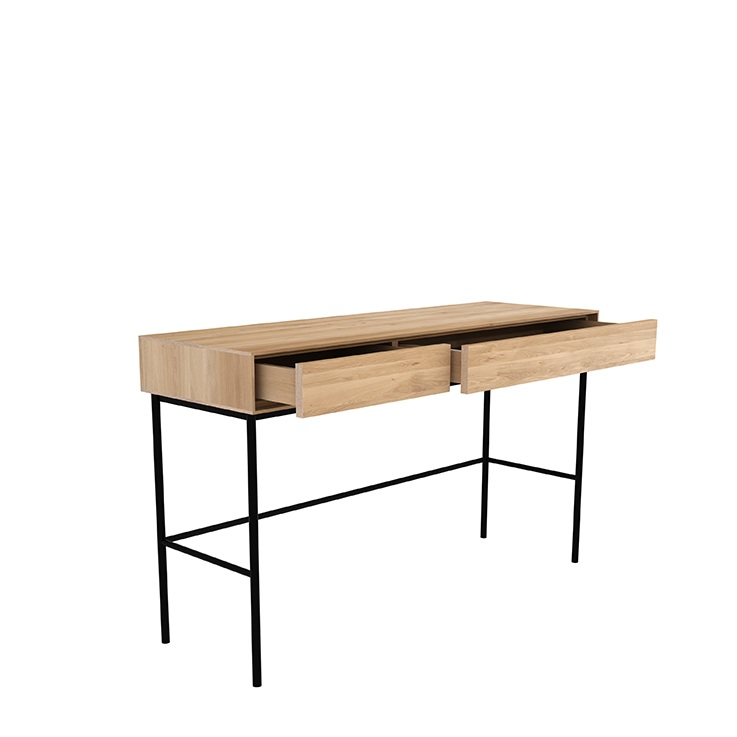 TGE-051461-Oak-Whitebird-desk-2-drawers-127x41x75_po_high__2.jpg