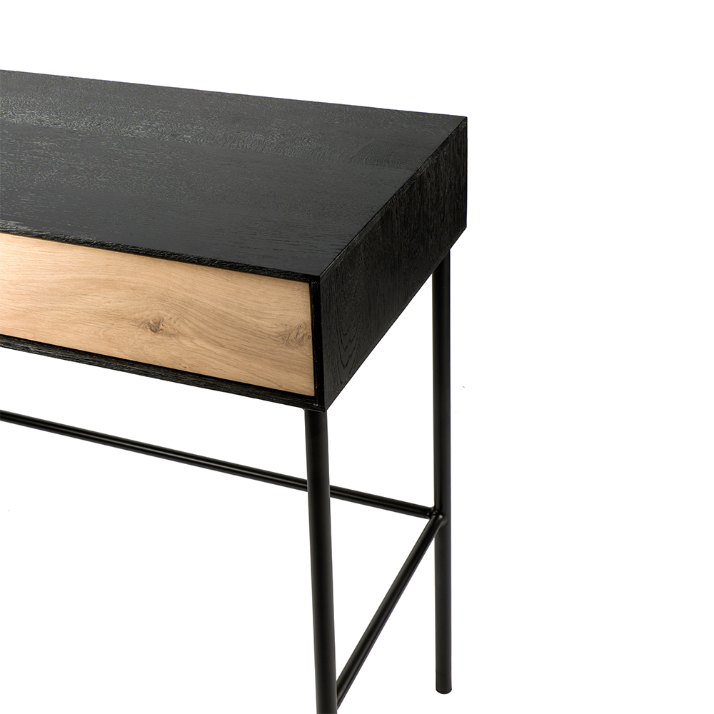 TGE-051478-Oak-Blackbird-desk-2-drawers-127x41x75_det-1.jpg
