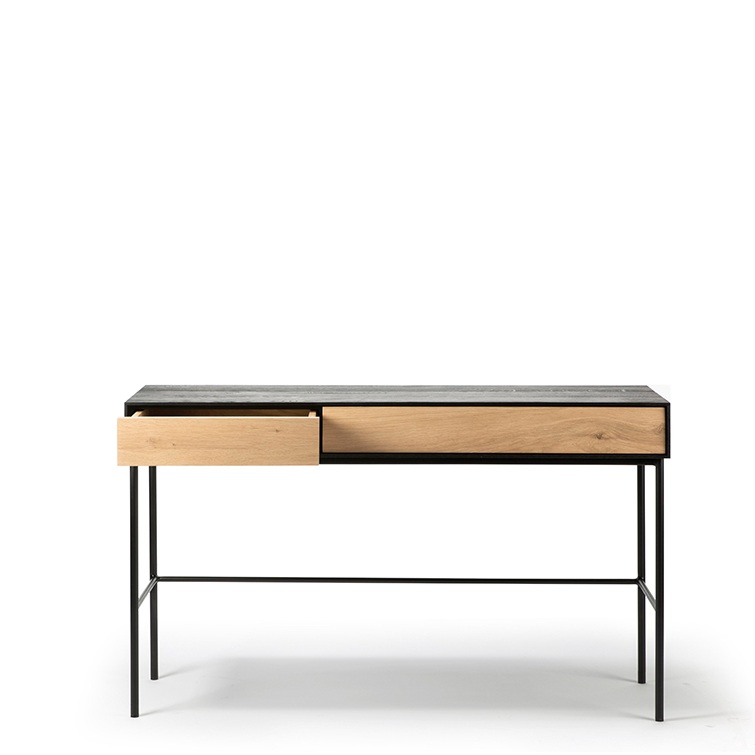 TGE-051478-Oak-Blackbird-desk-2-drawers-127x41x75_o.jpg