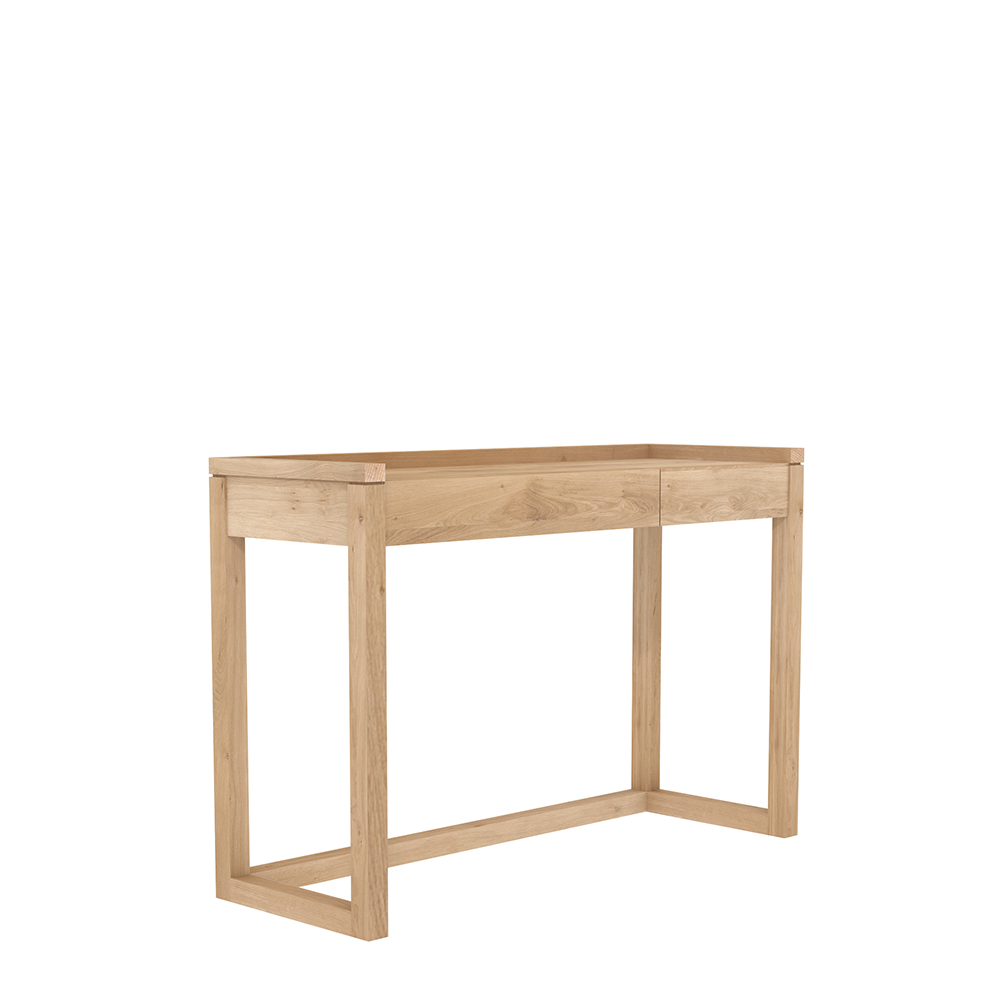 TGE-050516-Oak-Frame-PC-console-2-drawers-120x43x815_p.jpg