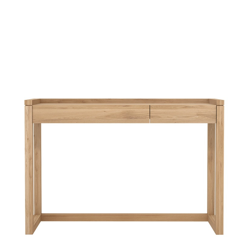 TGE-050516-Oak-Frame-PC-console-2-drawers-120x43x815_f.jpg