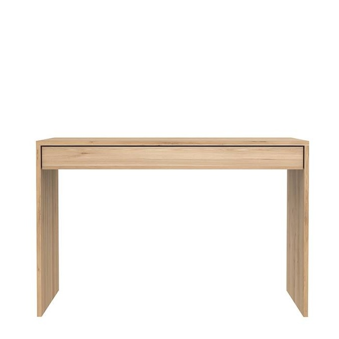 51456-Oak-Wave-office-console-1-drawer_f.jpg