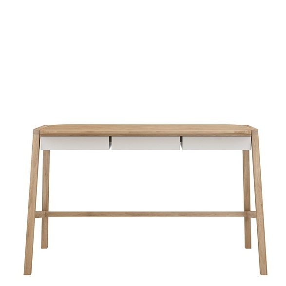 TGU-027022-Oak-Verso-desk-3-drawers-white.jpg