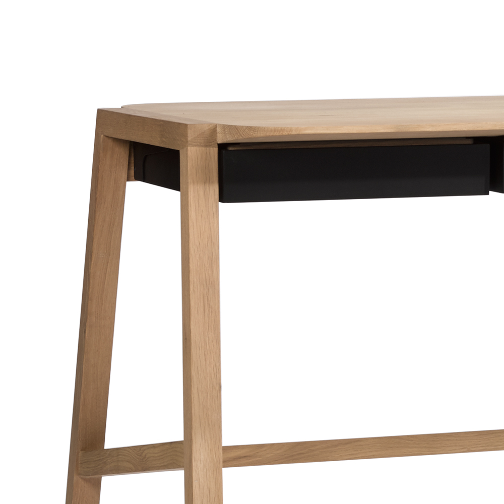 TGU-027028-Oak-Verso-desk-black_det.jpg