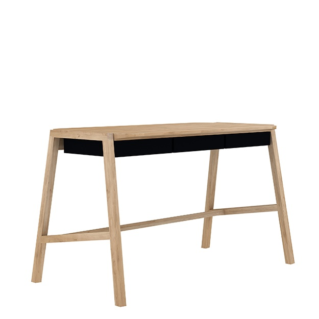 TGU-027028-Oak-Verso-desk-black_p.jpg