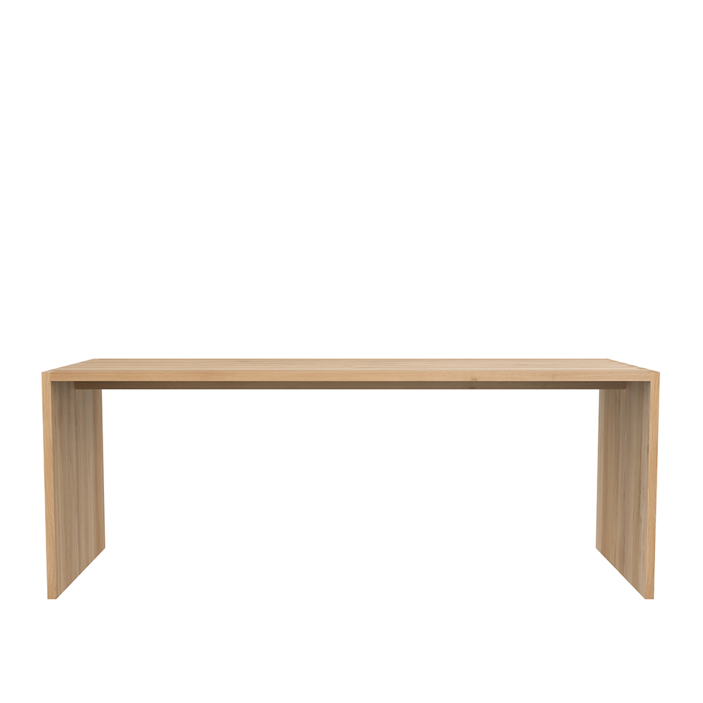 TGE-050010-Oak-Office-U-table-200x88x75_f.jpg