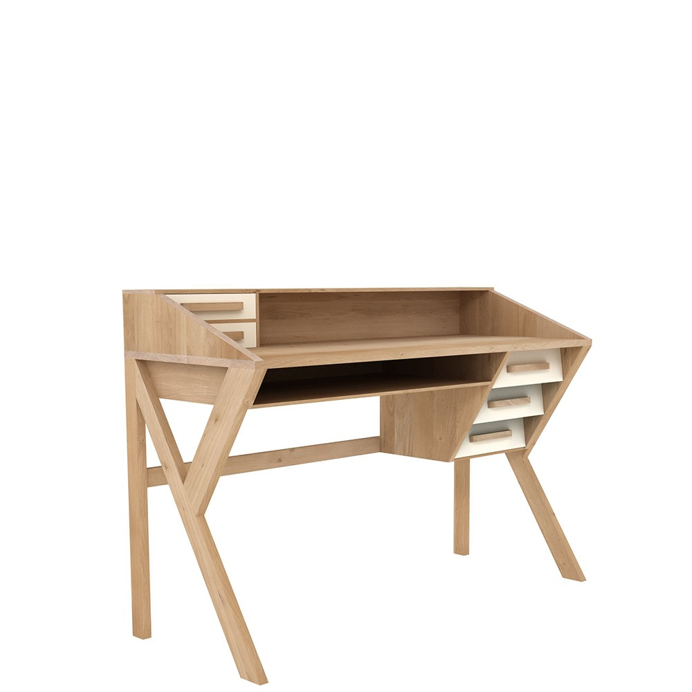 tge-045056-Oak-Marius-Origami-desk-5-drawers-cream-135x55x94_p-1.jpg
