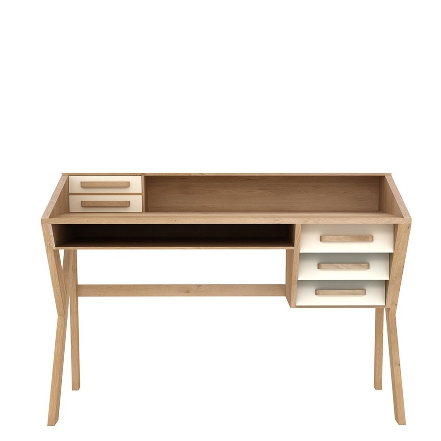 tge-045056-Oak-Marius-Origami-desk-5-drawers-cream-135x55x94_f-1.jpg