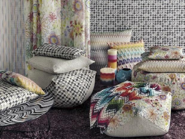 cushions+%26+poufs.jpg