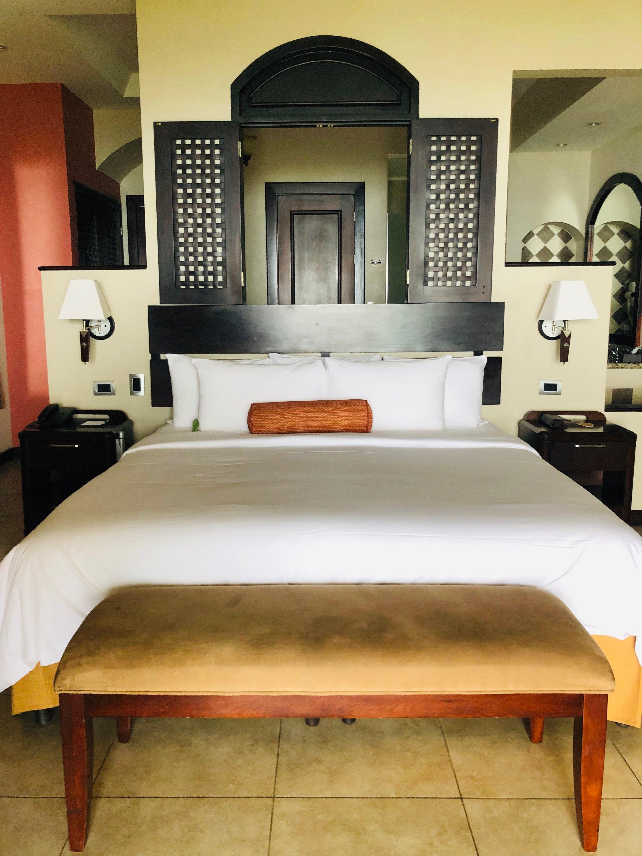 Parador Resort Blog Costa Rica @yoga_ky