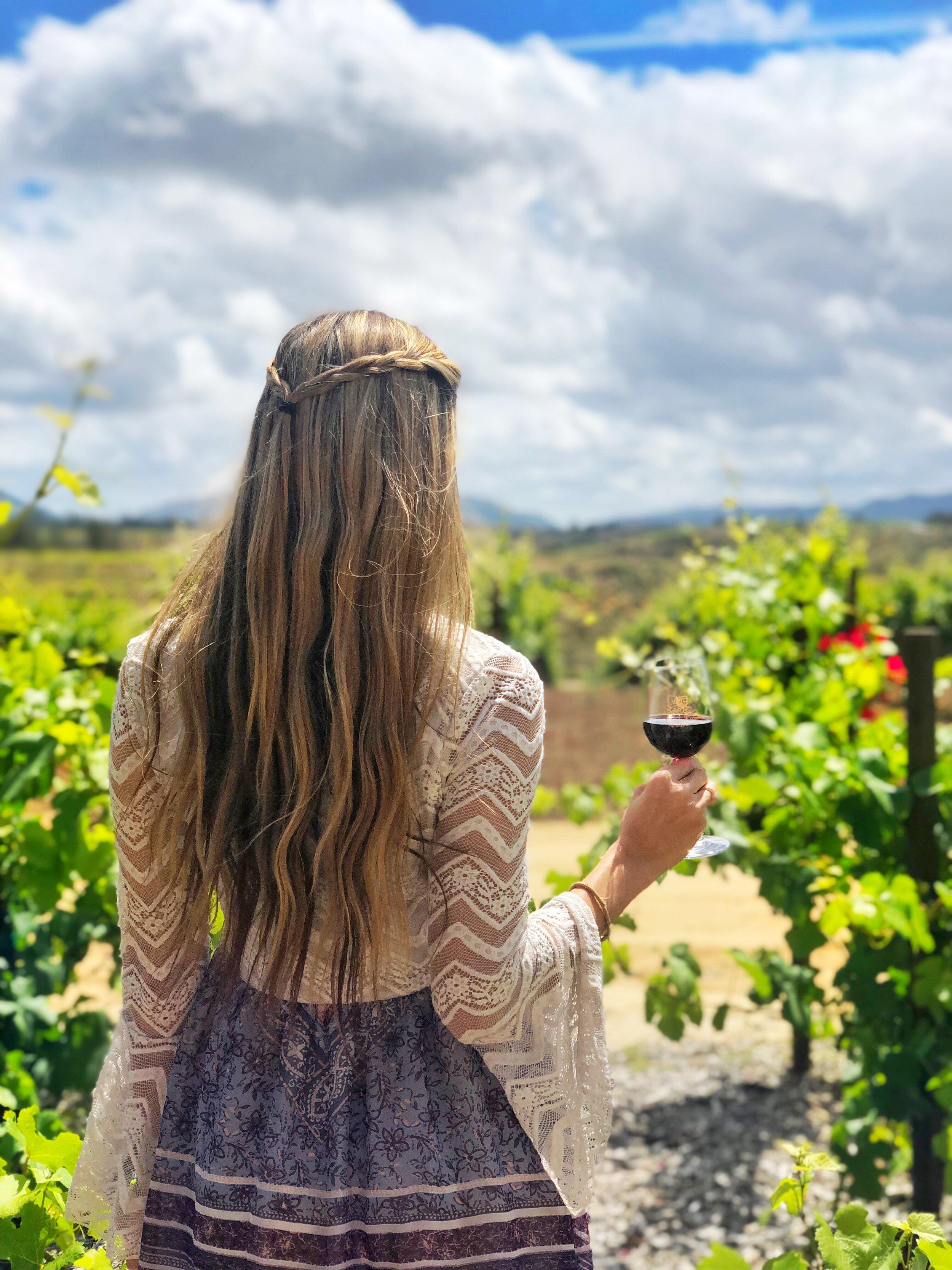 temecula wineries kylan fischer