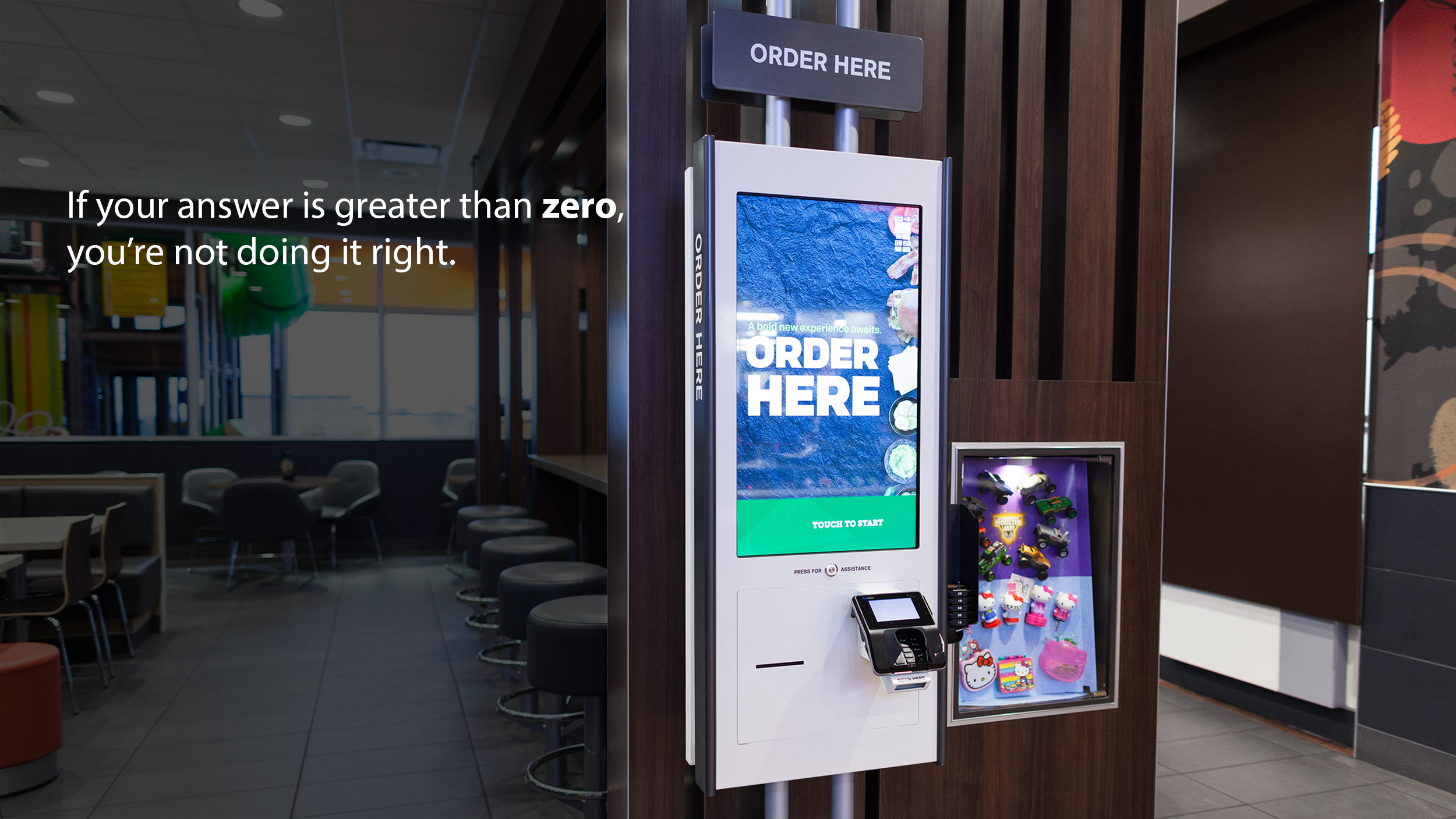 QSR-Interior-Kiosk.jpg
