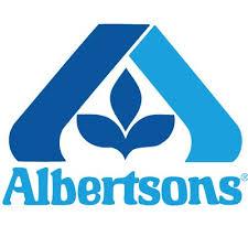 Albertsons 2.jpg