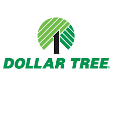 Dollar Tree 4.png