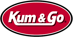 Kum & Go.png