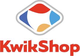 Kwik Shop 2.png