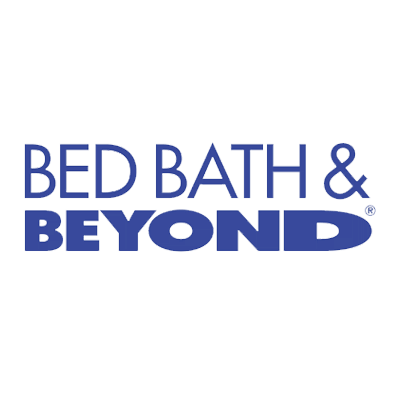 Bed Bath & Beyond.png